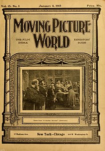 Moving Picture World cover (January 4, 1913).jpg