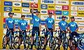 Movistar Team 2020.jpg