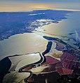 Mowry Slough aerial.jpg