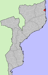 Mozambique Quassanga District.png