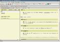 Mozilla Firefox 3.0.4 gtr eo revo.png