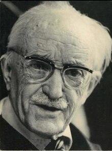 Henri Charlier - Wikipedia