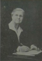 Mrs. James H. McKenzie spiritualist.png
