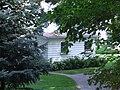 Mrs Thomas H. Gale Cottage III.jpg