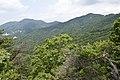 Mt.Ashio 07.jpg