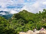 Mt.Kinposan (Kinpohsan) 20130707-P7070082 (9256771824).jpg