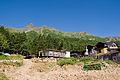 Mt.Yokodake 06.jpg