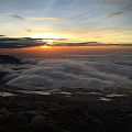 Mt Kilimanjaro 1.jpg