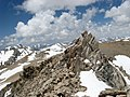 Mt gould summit.jpg