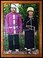 MuangSing TribalMuseum4 tango7174.jpg