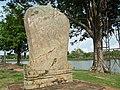 Mueang Kao, Mueang Sukhothai District, Sukhothai, Thailand - panoramio (18).jpg