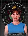 Mugshot of DIA's Ana Montes.jpg