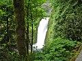 Multnomah Falls - panoramio (2).jpg