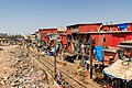 Mumbai 03-2016 106 Bandra station surroundings.jpg