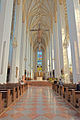 Munich Frauenkirche (HDR) (8418236143).jpg