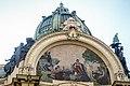 Municipal House (Prague) 03(js).jpg