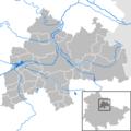 Municipalities in SÖM.png