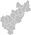 Municipalities of Queretaro.png