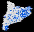 Municipis declarats Territori Català Lliure.png