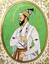 Murad Baxsh.jpg