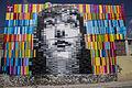 Mural -16 Cerrito colorado..jpg
