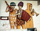 Mural Valparasío02.JPG