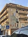 Murales a Canicattì.jpg