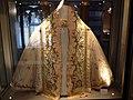 Murat's Cloak - Diocesan Museum of Altamura.jpg