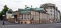 Muravyov-Apostol Residence.JPG
