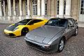 Murciélago LP-640 ^ Porsche 944 S - Flickr - Alexandre Prévot (1).jpg