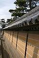 Muryokoji Wakayama12n4272.jpg
