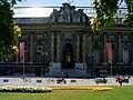 Musee Histoire Geneve.jpg