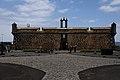 Museo Internacional de Arte Contemporáneo Castillo de San José.jpg