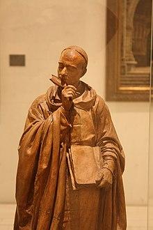 Museo Pontevedra, 6 Edificio, 02-57 Padre Feijoo