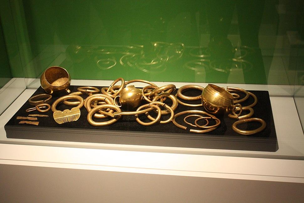 Museo Pontevedra, Ed. Sarmiento 02-12c