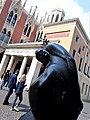 Museo del Risorgimento e dell'età contemporanea foto dell'edificio foto 4.jpg