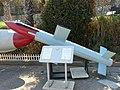 Museu Marítimo e da Imigração P1090912 (5149288052).jpg