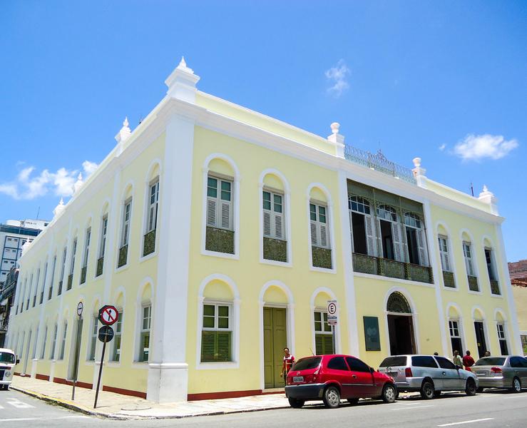 Ficheiro:Museu da Indústria do Ceará.png