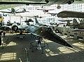 Museum of Flight Seattle Washington21.jpg