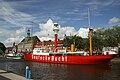 Museumshafen Emden61.jpg