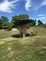 Mushroom Rock State Park 4.jpg