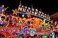 Musik Express (10581049316).jpg