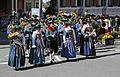 Musikkapelle St. Ulrich Prozession.JPG