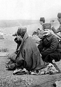 Mustafa Kemal & Salih.jpg