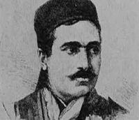 Mustapha Ben Smaïl.JPG