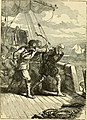 Mutiny on Henry Hudson's ship.jpg