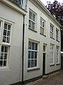 Muurhuizen 130, Amersfoort, the Netherlands.jpg