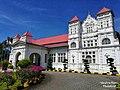 Muzium Perak.jpg