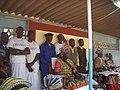 Mwanta Yamwva, CONGO, in Zambia.jpg