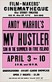 My Hustler poster.jpg